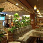 浜松 スーパー銭湯のリニューアル