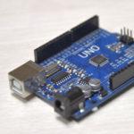 Amazonで買った格安Arduino互換機