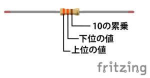 resistor_val
