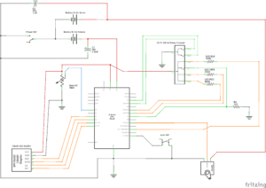 ar_focus_wired_wiring