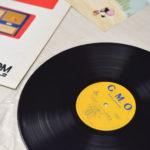 ファミコンミュージック Vol.2 LP