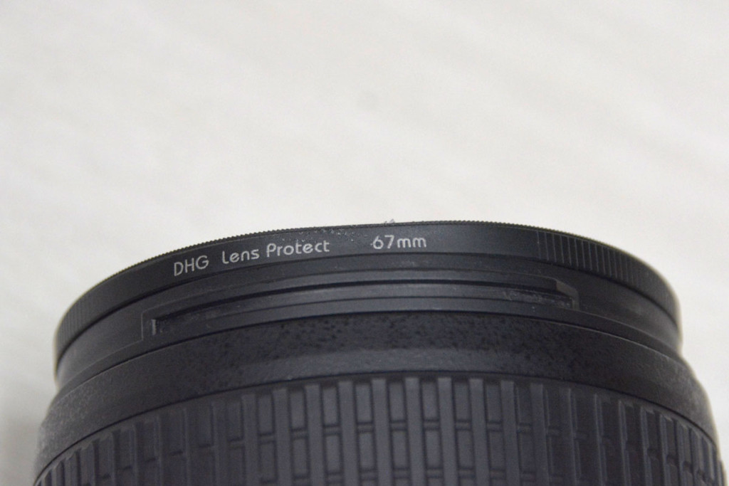 lens_protect_02