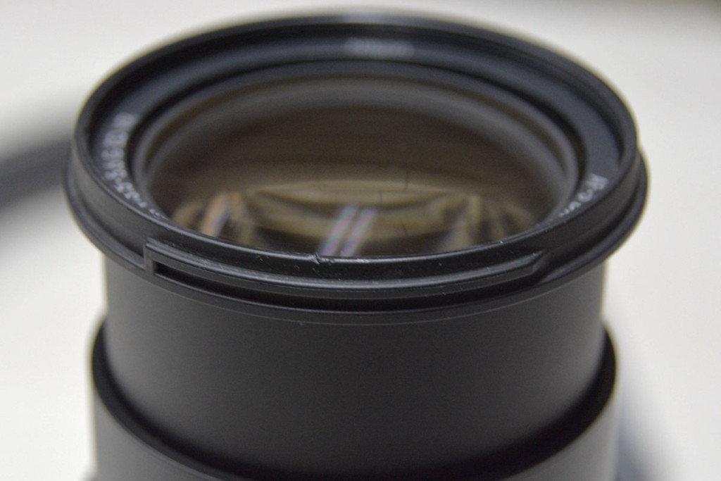 lens_protect_04