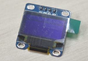 u8glib_OLED_package_I2c