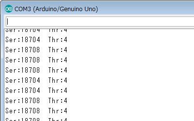 serial_monitor_sample_1_ret