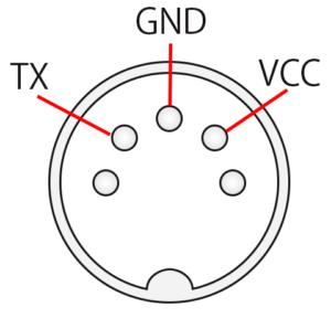 midi_connector_illust